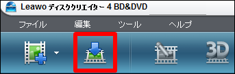 YouTube DVD-1