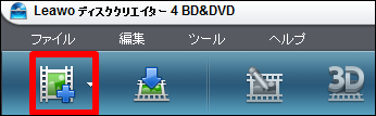 YouTube DVD-6